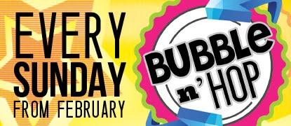 https://www.facebook.com/bubblenhop